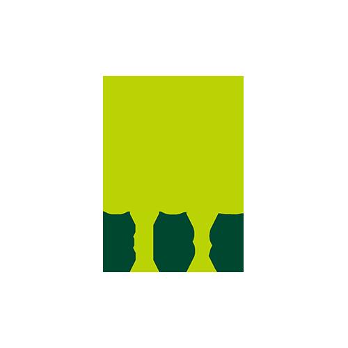 logo-eurobs