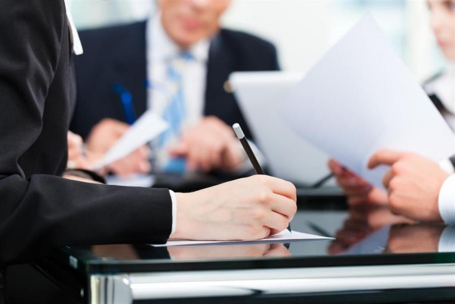 mercantil-administrativa